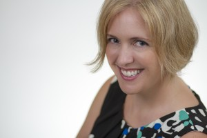 Kate Hilton, The Hole in the Middle, Best Selling Author, Book Club, Book Clubs